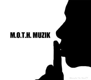 MOTHM14