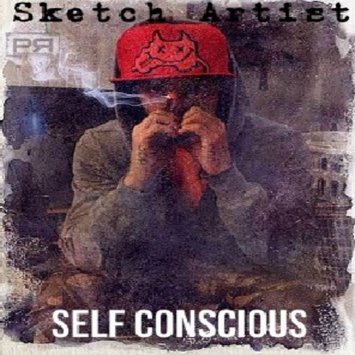 Sketch_Artist_Self_Conscious-front-large