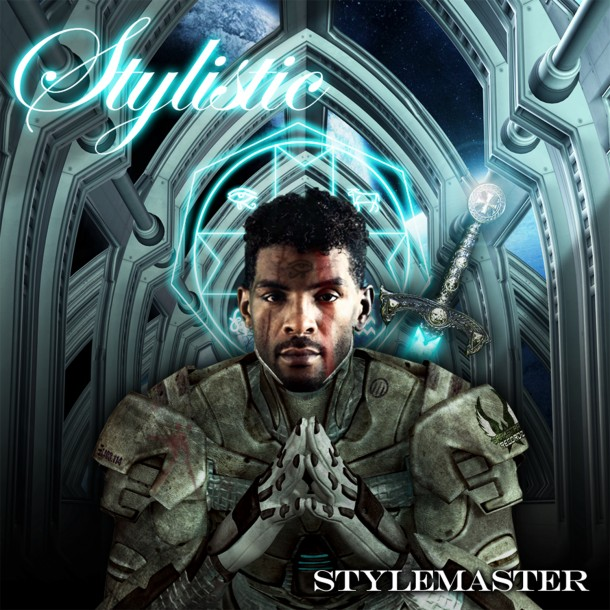 Stylistic-Cover-610x610